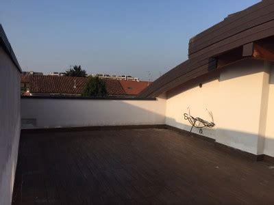 costo rifacimento terrazzo preventivo terrazzi e balconi a genova