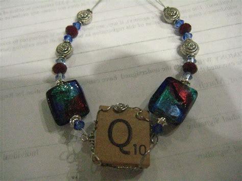 scrabble bracelet handmade sale custom made scrabble letter cuff bracelet
