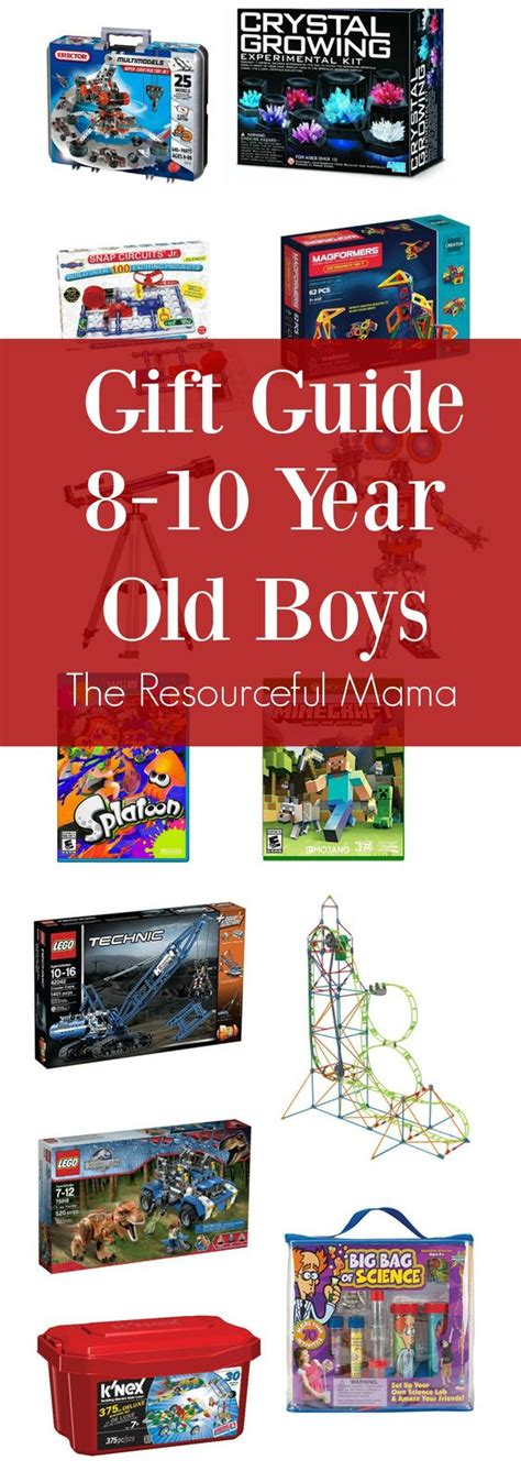 gift guide old boys and year old on pinterest