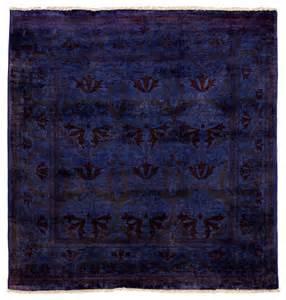 4x6 Area Rugs Ziegler Wool Area Rug Purple 4x6 Transitional Area