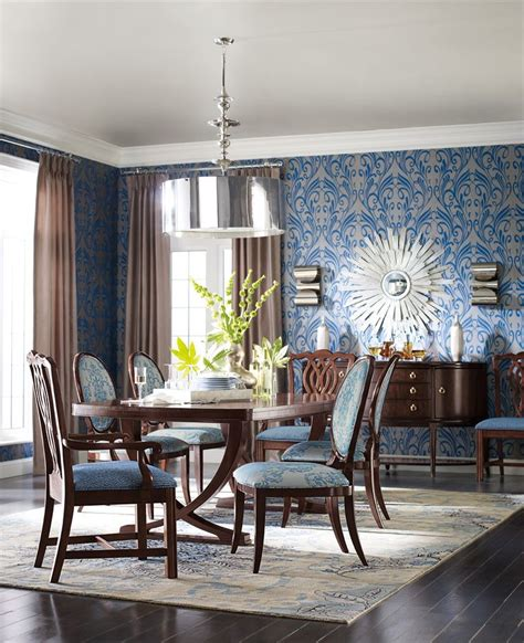 thomasville furniture dining room dining room contemporary styles thomasville dining room