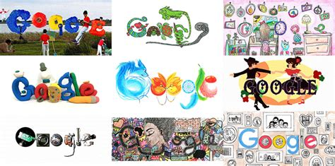 doodle 4 website this year s doodle 4 masterpieces