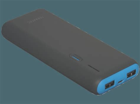 power bank bedienungsanleitung bedienungsanleitung terratec powerbank p4 powerbank 13000
