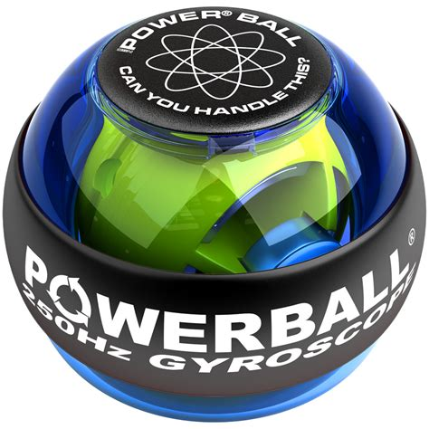 Power Bell powerball facemash