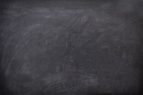 chalkboard paint texture blackboard chalkboard texture empty blank black