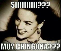 Memes De Maria Felix - maria felix on pinterest actresses frases and golden age