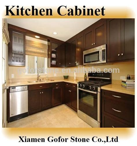 popular used kitchen cabinets craigslist buy used