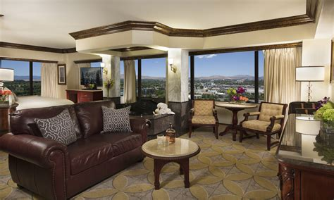 peppermill tower grand suite peppermill resort hotel reno peppermill tower imperial suite peppermill resort hotel reno