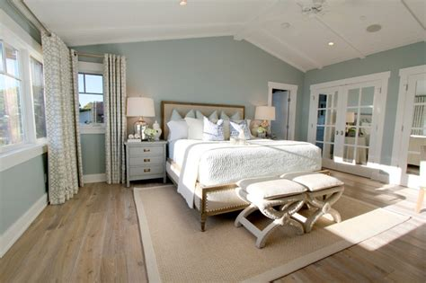 beach colors for bedrooms laguna beach residence beach style bedroom orange