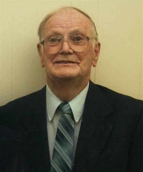 obituary of clyde bean welcome to layne funeral home