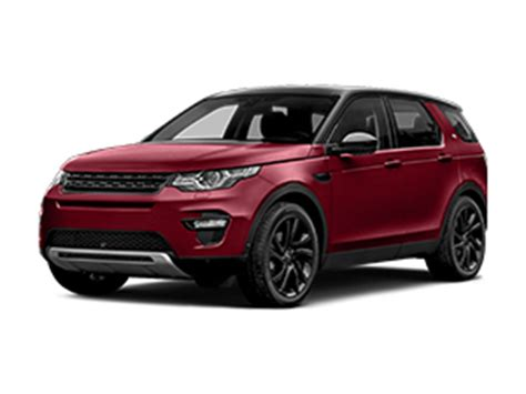 land rover discovery insurance land rover discovery sport car insurance plans policies