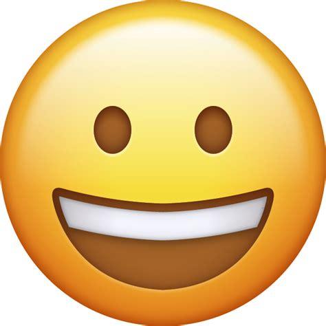 emoji video download download new emoji icons in png ios 10 emoji island