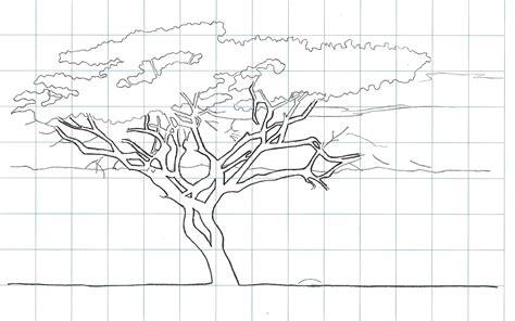 imagenes para pintar un paisaje laminas modelo para pintar paisajes plantillas para