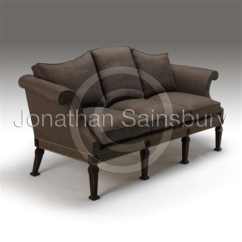 sainsburys sofa beds sainsbury sofa bed refil sofa