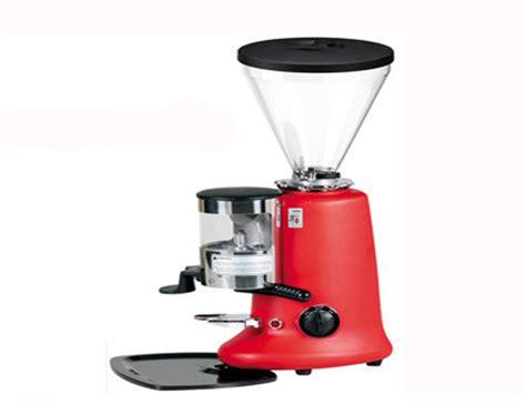 Mesin Gilingan Kopi Bubuk mesin penggiling bubuk kopi