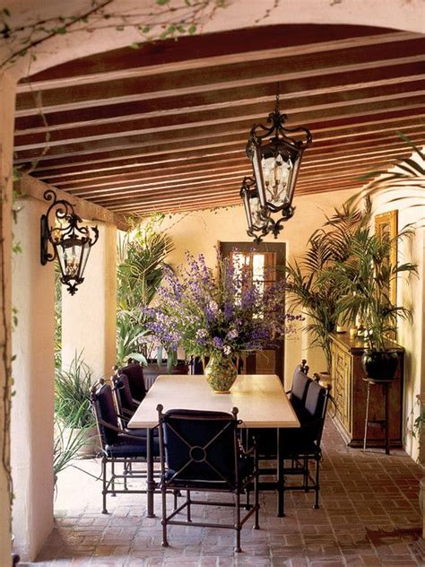 mediterranean style home decor patio with mediterranean design mediterranean patio
