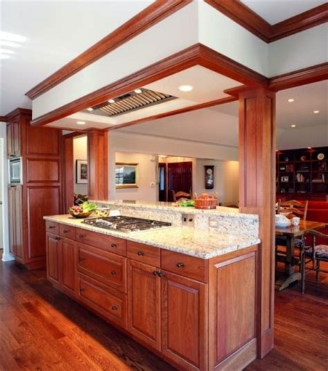 free standing range kitchen with ceiling 15 best free standing range hoods images on