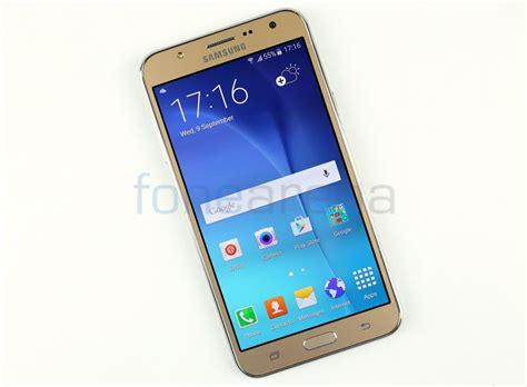 Samsung J7 Galeri samsung galaxy j7 photo gallery