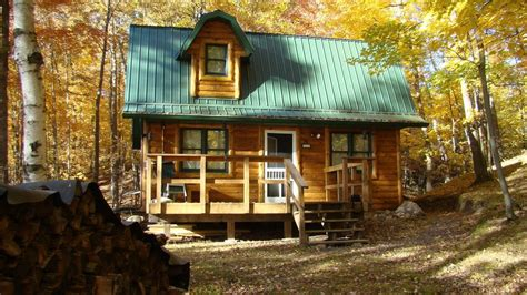 tiny house rentals wisconsin a cute little cabin near turtle lake wi get vrbo