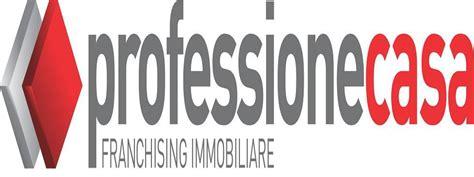 professione casa cisternino professionecasa professionecasa franchising immobiliar