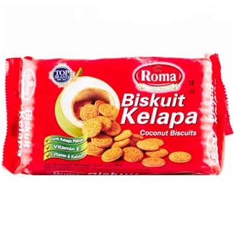 Sari Gandum Sandwich roma sari gandum wheat sandwich biscuits citra sukses