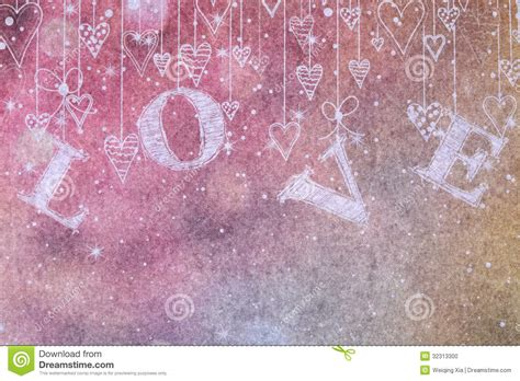 love pattern words words of love background pattern stock photo image 32313300