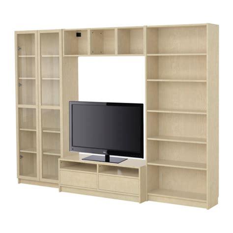 ikea bookshelf bench home design ikea bookshelf bench