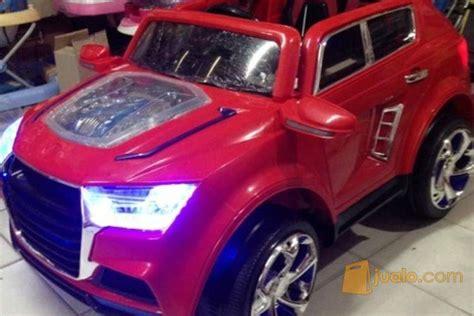 Mobil Mainan Pakai Accu pusat mainan mobil aki di jakarta mainan anak perempuan