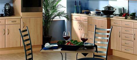 Lemari Kayu Bloktik kitchen set minimalis lemari pakaian meja kantor