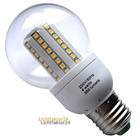 leuchtmittel led led leuchtmittel beleuchtung einebinsenweisheit