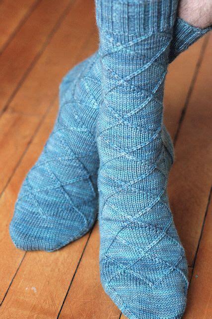 patterned business socks 1000 ideas about argyle socks on pinterest men s socks