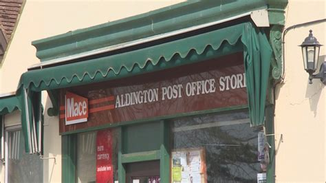 Post Office On Meridian by In Court Post Office Robbery Meridian Itv News