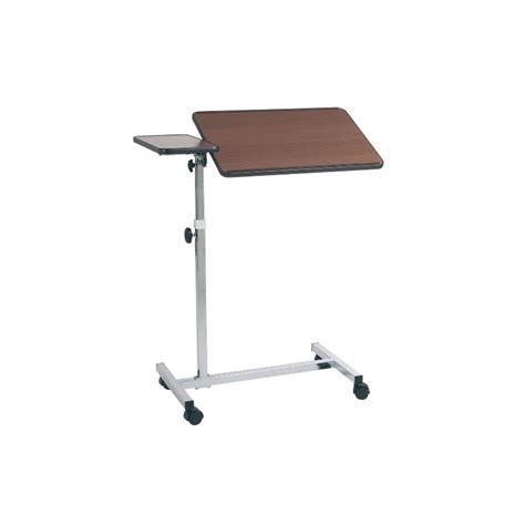 vassoio letto tavolino vassoio da letto su ruote sanitair srl