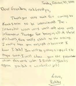 appreciation letter grandmother thank you letter to grandparents thank you letter 2017 appreciation letter to grandparents single parent