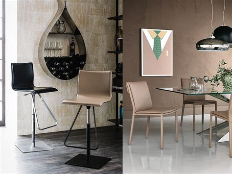 sedie e sgabelli sedie e sgabelli cattelan a bologna passarini arredamenti