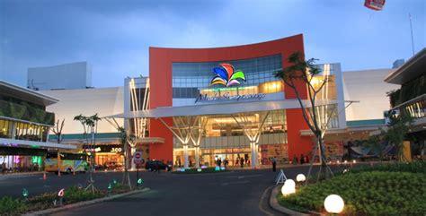 Sepatu Wakai Di Summarecon Mall Serpong summarecon mal serpong explore summarecon serpong