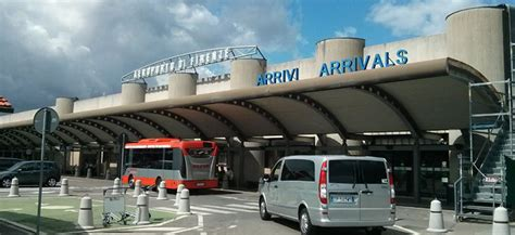 best airport for florence florence airport general information about florence airport