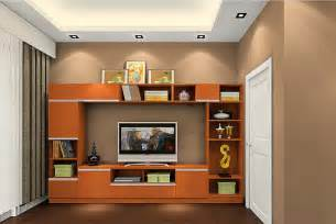 home interior furniture design interior design of tv cabinet raya furniture