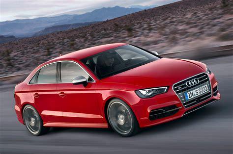 Audi S3 Forum by Audi S3