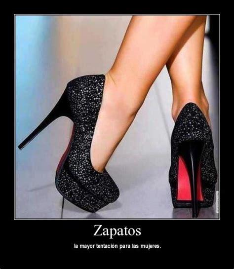 imagenes de zapatillas de tacon con frases de amor yo amo los zapatos