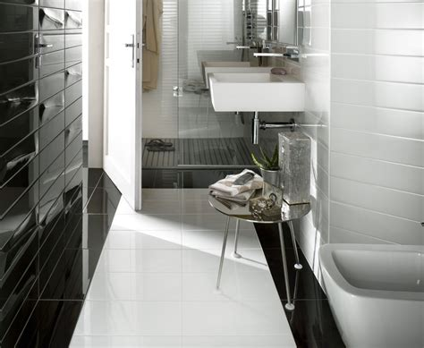 most popular bathroom tile the 12 spectacular most popular colors for bathrooms