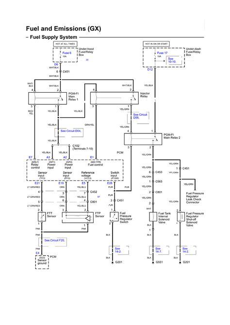 s2000 fuse diagram 28 images s2000 fuse box diagram