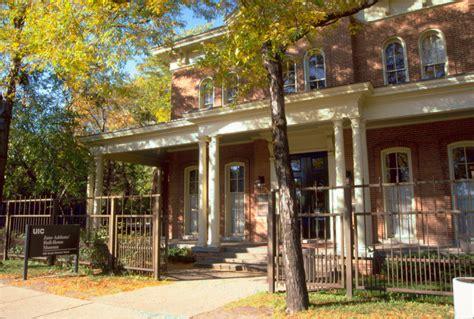 jane adams house jane addams hull house museum terra foundation for american art