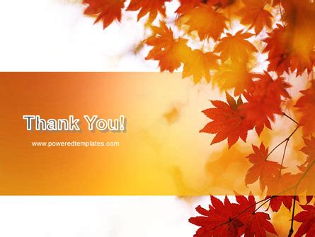 Autumn Season Powerpoint Template Backgrounds 03898 Fall Powerpoint Templates Free