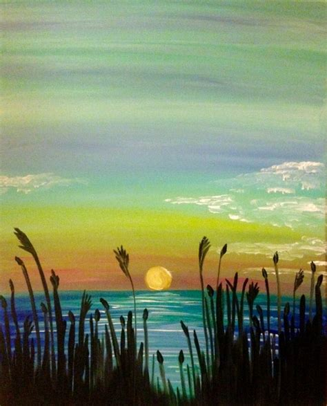 paint nite january 1000 images about january 2016 paint nite orlando on