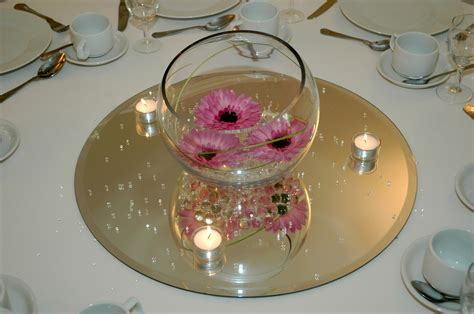 glass bowls for centerpieces vases outstanding centerpiece glass bowls charming centerpiece glass bowls decorative bowls