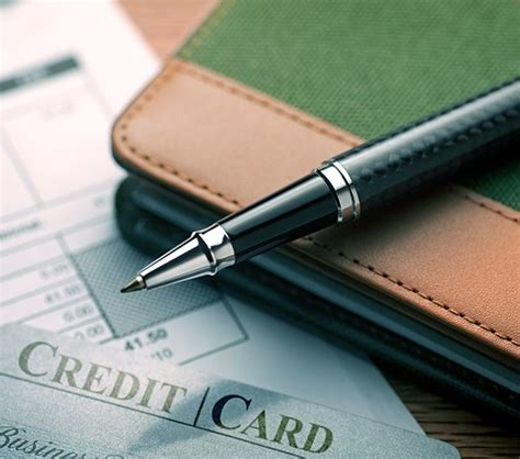Sterling Background Check Education Dos Don Ts Of Credit Checks Sterling Talent Solutions