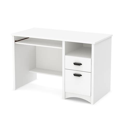 Kmart Desk by Metal Office Desk Kmart