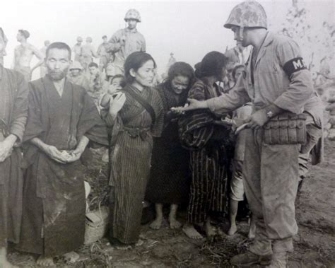 Ouzo 12 Gläser 1945 by La Batalla De Okinawa Ii Gm 1945 Fotos Forocoches