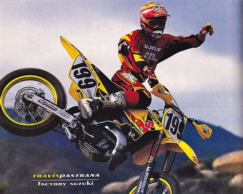 travis pastrana motocross gear 1687 best images about dirt bikes and dirt bike gear on